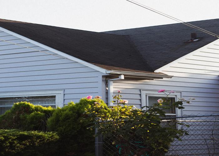 Roof restoration tauranga