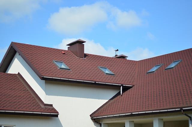 roof maintenance Tauranga