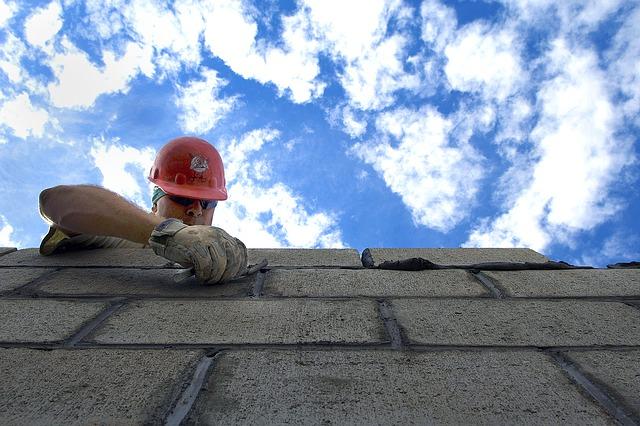 roof repair Tauranga