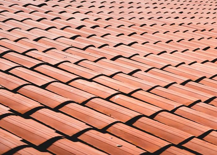 roof repairs Tauranga NZ