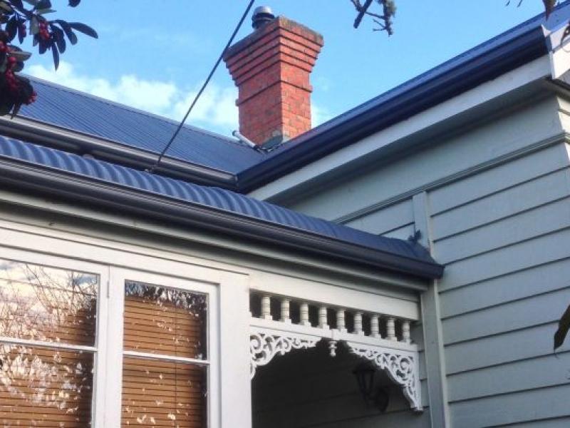 roof replacement tauranga