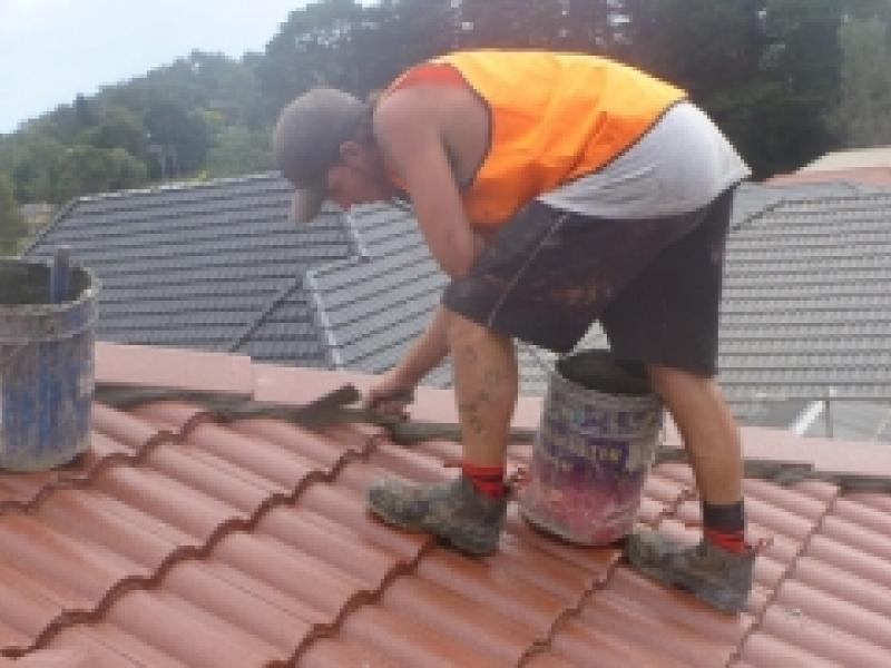 roofing companies Tauranga