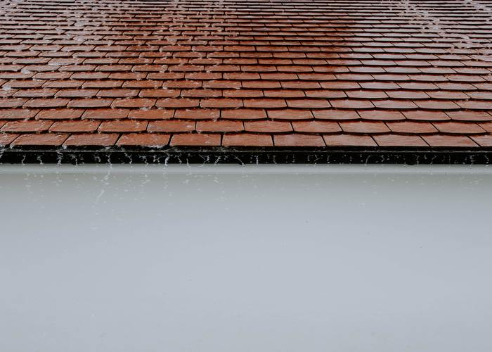 roofing solutions Tauranga